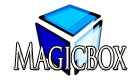 Visit Magicbox for all the latest and best effects!