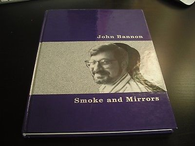 John-Bannon-Smoke-and-Mirrors-Hardback.jpg