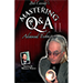 Mastering Q&A: Advanced Techniques (Teleseminar) by Bob Cassidy - AUDIO DOWNLOAD