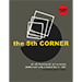 The 5th Corner by Ben Harris - ebook DOWNLOAD