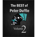 Best of Duffie Vol 2 by Peter Duffie eBook DOWNLOAD