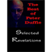 Best of Duffie Vol 6 (Selected Revelations) by Peter Duffie eBook DOWNLOAD