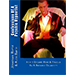 Confessions of a Psychic Hypnotist by Jonathan Royle and Alex-Leroy - ebook DOWNLOAD