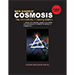 Cosmosis - The Original Floating Match by Ben Harris - ebook DOWNLOAD