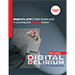 Digital Delirium by Ben Harris - ebook DOWNLOAD
