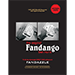 Fandango by Ben Harris - ebook DOWNLOAD