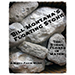 Floating Stone by Bill Montana - eBook DOWNLOAD