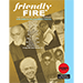 Friendly Fire by Ben Harris - ebook DOWNLOAD