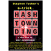 HashtownDing by Stephen Tucker - eBook DOWNLOAD
