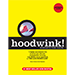 Hoodwink by Ben Harris - ebook DOWNLOAD