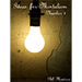 Ideas for Mentalism 1 by Bill Montana eBook DOWNLOAD