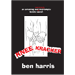 Knee Kracker by Ben Harris - DOWNLOAD ebook
