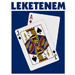 Leketenem by Stephen Tucker - eBook DOWNLOAD