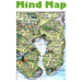 Mind Map by Stephen Tucker - eBook DOWNLOAD