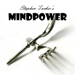 Mind Power by Stephen Tucker - eBook DOWNLOAD