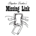 Missing Link by Stephen Tucker - eBook DOWNLOAD