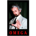 Omega by Stephen Tucker - eBook DOWNLOAD