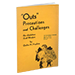 Outs, Precautions and Challenges for Ambitious Card Workers by Charles H. Hopkins and The Conjuring Arts Research Center - eBook DOWNLOAD