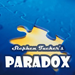 Paradox by Stephen Tucker - eBook DOWNLOAD