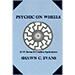 Psychic On Wheels by Shawn Evans - ebook DOWNLOAD