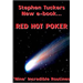 Red Hot Poker by Stephen Tucker - eBook DOWNLOAD