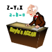 "Royal's ACAAN ""Berglas Style"" by Jonathan Royle - eBook DOWNLOAD"