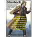 Sherlock by Stephen Tucker - eBook DOWNLOAD