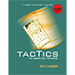 Tactics by Ben Harris - ebook DOWNLOAD