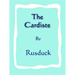 The Cardiste by Rusduck eBook DOWNLOAD