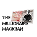 The Millionaire Magician by Jonathan Royle - Video DOWNLOAD