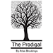 The Prodigal by Atlas Brookings - eBook DOWNLOAD