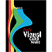 Truly Visual Card Magic by Ben Harris - ebook DOWNLOAD