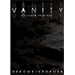 Vanity by Dee Christopher - ebook DOWNLOAD