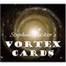 Vortex Cards by Stephen Tucker - eBook DOWNLOAD