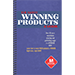 Winning Products - A Guide by Ben Harris - ebook DOWNLOAD