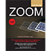Zoom by Ben Harris - ebook DOWNLOAD
