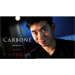 Carboné by Patrick Kun video DOWNLOAD