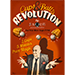 The Cups and Balls Revolution (Spanish) by Jaque