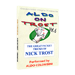 Aldo On Trost Vol. 6 (Packet Tricks) by Aldo Colombini video DOWNLOAD