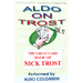 Aldo on Trost Volume 11 by Wild-Colombini Magic -video DOWNLOAD
