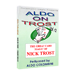 Aldo on Trost Vol.12 by Wild-Colombini Magic video DOWNLOAD