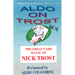 Aldo on Trost Volume 14 by Wild-Colombini Magic - video DOWNLOAD