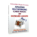 Amazing Self-Working Card Magic (Howard Adams) - Vol.3 by Wild-Colombini Magic video DOWNLOAD