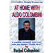 At Home With Aldo Colombini by Wild-Colombini Magic - video DOWNLOAD