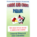 Cards & Coins Parade by Wild-Colombini Magic - video DOWNLOAD