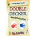 Double Decker Volume 1 by Wild-Colombini Magic - video DOWNLOAD