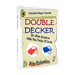 Double Decker Vol.2 by Wild-Colombini video DOWNLOAD