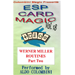 ESP Card Magic Volume 18 by Wild-Colombini Magic - video DOWNLOAD