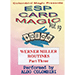 ESP Card Magic Volume 19 by Wild-Colombini Magic - video DOWNLOAD