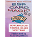 ESP Card Magic Volume 20 by Wild-Colombini Magic - video DOWNLOAD